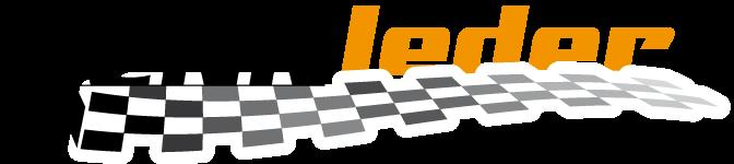 Logo Rennleder
