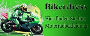 Logo_Bikerdress